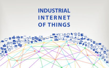 How IT Manufacturing Via IoT Implementation Is Changing The Game