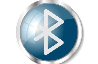 Bluetooth Insecurities and Countermeasures from IT Consulting in Los Angeles