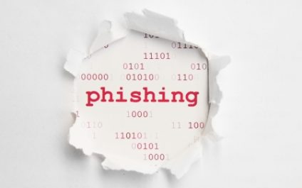 How to Avoid VoIP Phishing Scams with IT Support in Los Angeles