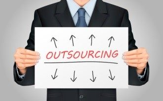 Advantages of Outsourcing IT Support in Los Angeles