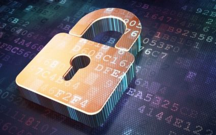 DCG's CEO Brent Whitfield Blogs for Hakin9.org About How to Prevent a Security Breach