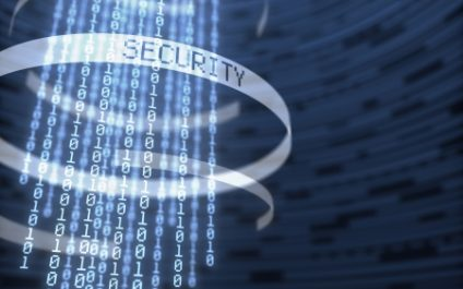 Is Your IT Support Partner in Los Angeles Helping You with the 4 Ps of Cyber Security?