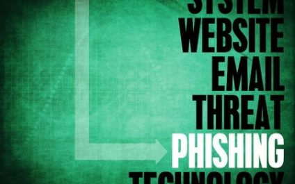 How to Protect Against Phishing Scams with IT Services in Los Angeles