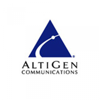 AltiGen Communications, Inc.