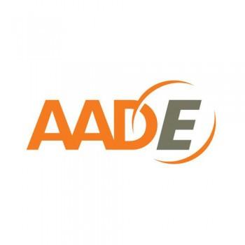 Diabetes training program: AADE
