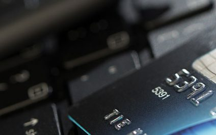 Accepting credit or debit card payments? Time to look into PCI compliance