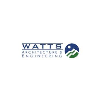 Ed Watts, Jr.