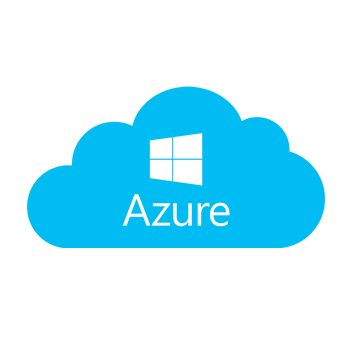 Azure Managed Partner program