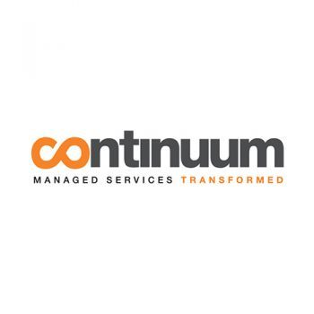 Continuum system management