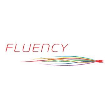 Fluency internet