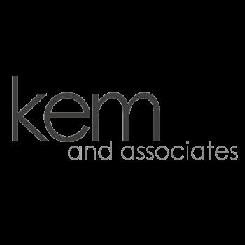 KEM and Associates