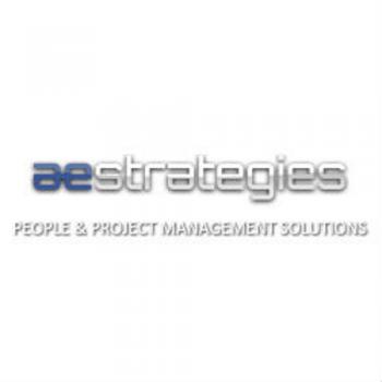 AE Strategies