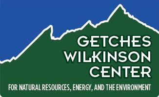 EO Partners with the Getches-Wilkinson Center for Natural Resources, Energy and the Environment