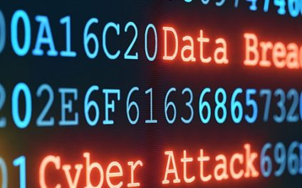 Mandatory data breach notification law is now in force | FAQ's