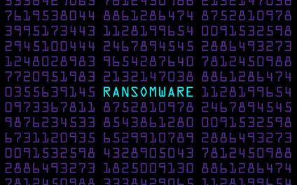 Preventing Ransomware Attacks | User Security Awareness