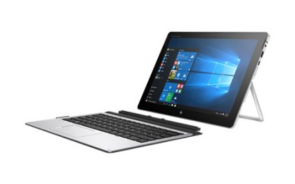 HP Elitepad x2: This Surface killer for business is available on your Telstra bill