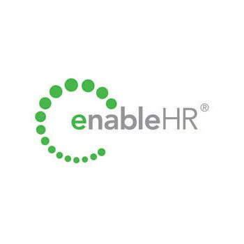 Enable HR