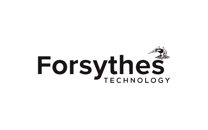 Announcement | Forsythes IT becomes Forsythes Technology