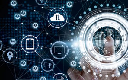 SD-WAN | The buzzword you need to know that will change everything