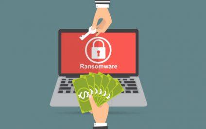 The Mac Immunity Myth: Mac Ransomware