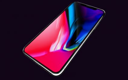 iPhone X and 8 is announced | Should I upgrade?