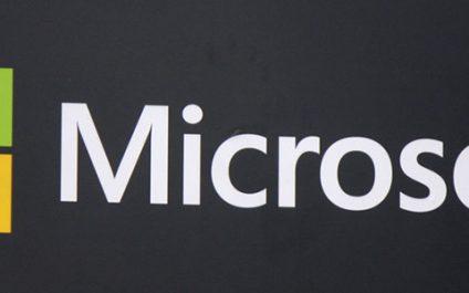 Microsoft Teams is no slacker