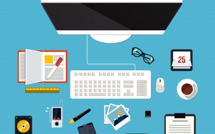 The benefits of content marketing for small- and medium-sized businesses