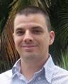 Javier Trilla