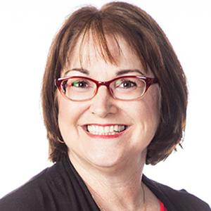 Norma Anne Chattin