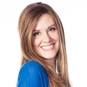 Michelle Gangone