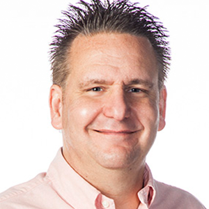 Alan Crowetz