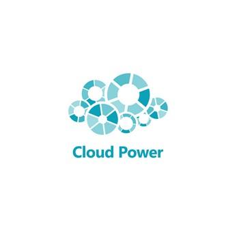 Microsoft Cloud Essentials Partner
