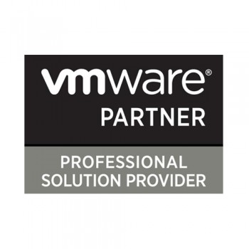 Vmware Professional Partner