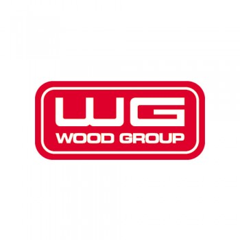 Wood Group (WG)