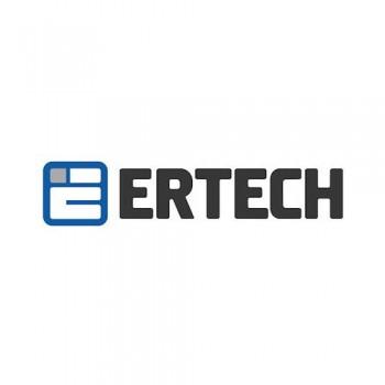 Ertech