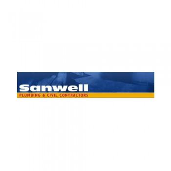 Sanwell
