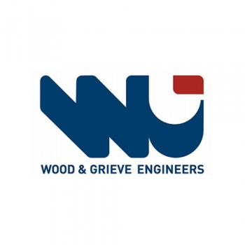 Wood and Grieve Engineers