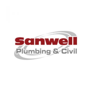 Sanwell Plumbing and Civil