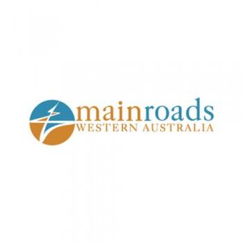Mainroads