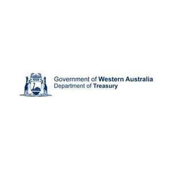 Government of Western Australia Department of Treasury