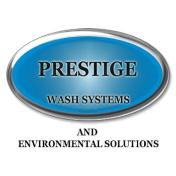 Prestige Wash Systems