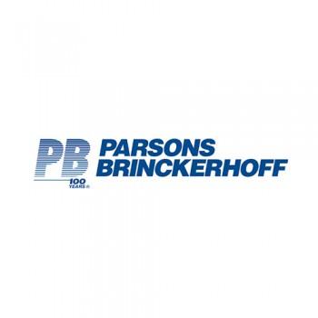 Parsons Brinckerhoff (PB)