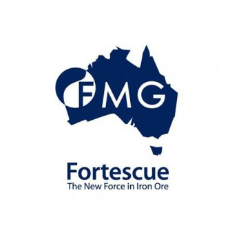 Fortescue (FMG)