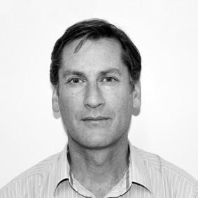 Gary Steinepreis