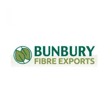 Bunbury Fibre Exports