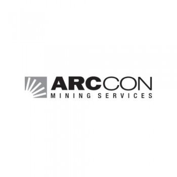 Arccon Mining Services