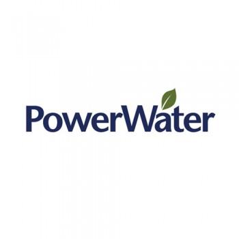 PowerWater