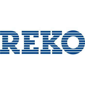 REKO Industrial Equipment (REKO)