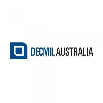 Decmil Australia