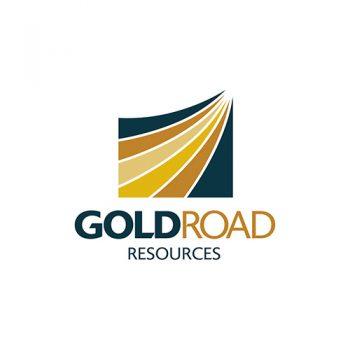 GoldRoad
